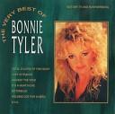 Bonnie Tyler - It s a Heartache