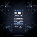 Ocean Drive (Andrey Keyton & Alexey Sharapoff Remix) - www.LUXEmusic.su