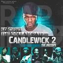 50 Cent - Comfortable Remix ft K Camp Akon