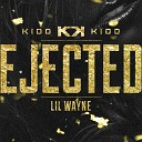 Lil Wayne - All On Me Feat Kidd Kidd
