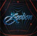 Zeelion - Take It To The Limit