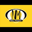 New Monday - Can t Stop Us
