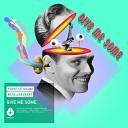Fedde Le Grand & Merk & Kremont - Give Me Some (Extended Mix)