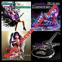 Akella Presents - Various Styles Of Blues - vol.1  CD2  New!