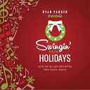 N H Jazz Orchestra Ryan Parker Stephen Guerra feat Kate Reid - What Are You Doing New Year s Eve feat Kate Reid