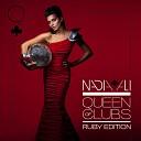 Nadia Ali - Fantasy Morgan Page Radio Edit