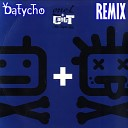 One T Cool T - The Magic Key Datycho Remix