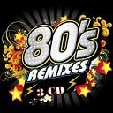 80s Remix
