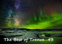 Trance Is My Religion The Uplifting Trance Collection Vol 1