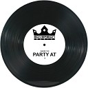 Sovereign Music UK feat Mc Darks Mc Fro S L Y C K Mei Sing - Where the Party At Radio Edit