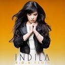 Indila - SOS Iulian Florea Remix