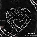 MEMPHIS - Безответно для меня
