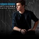 Shawn Mendes - Stitches (DJ Amice remix) (zaycev.net)
