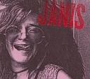Janis Joplin - Ball Chain