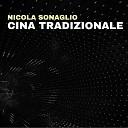 Nicola Sonaglio - Vaso Cinese