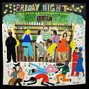 Friday Night - Girl