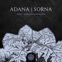 DONZ - Adana