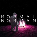 Normal Norman - Masked