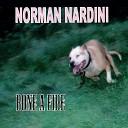 Norman Nardini - Graceland