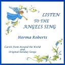Norma Roberts Wilson - Merry Christmas Everyone