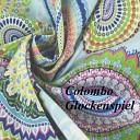 Colombo - Glockenspiel