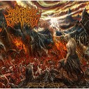 For - D For Decapitate