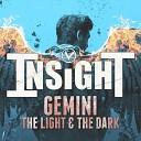 Insight - Dark Night of the Soul