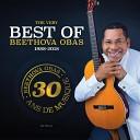 Beethova Obas - Ase Babye