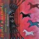 Delbert Blackhorse - Land of the Free