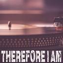 Vox Freaks - Therefore I Am Originally Performed by Billie Eilish Instrumental