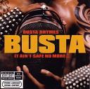 Busta Rhymes - Make It Clap Radio Edit