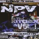 NPV - Everyday