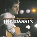 A Toi - Les Plus Belles Chansons D'Amour De Joe Dassin
