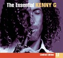The Essential Kenny G 3.0