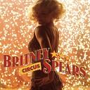 Circus - Remix EP