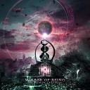 Mirror of Being - Pit of the Wretched