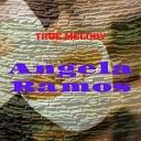 Song writer Mahmood Matloob Angela Ramos - Grass whistle