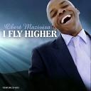 Obert Mazivisa - Glory Hallelua Double and More Jehovah Yahweh Medley