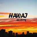 Leo stong - Hawai