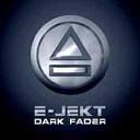 Dark Fader