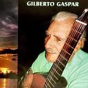 Gilberto Gaspar - Serenata