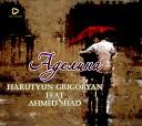 Harutyun Grigoryan ft Ahmed Shad - Аделина 2020