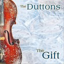 The Duttons - Carol of the Bells