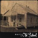 Old School - Astronaut