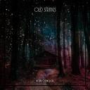 Old Strings - Vacuum