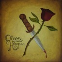 Olive Harper - Lay with Me