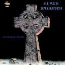 Black Sabbath 89 - The Gates of Hell