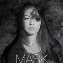 Ari - Mask