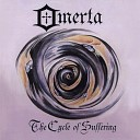 Omerta - Lords of War