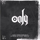 Only - Wake Up